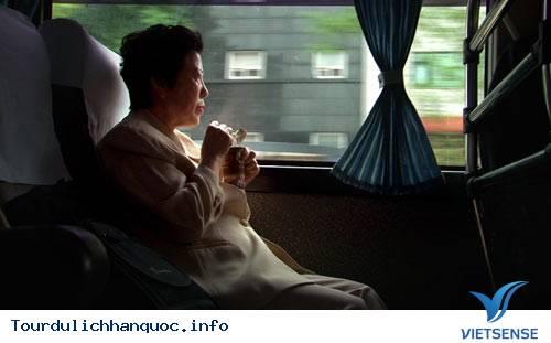 Những lưu ý nhỏ khi đến du lịch Hàn Quốc. - Ảnh 3