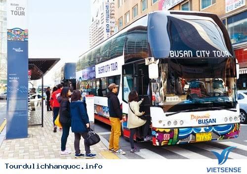 Những mẹo để du lịch Seoul cực kỳ tiết kiệm - Ảnh 2