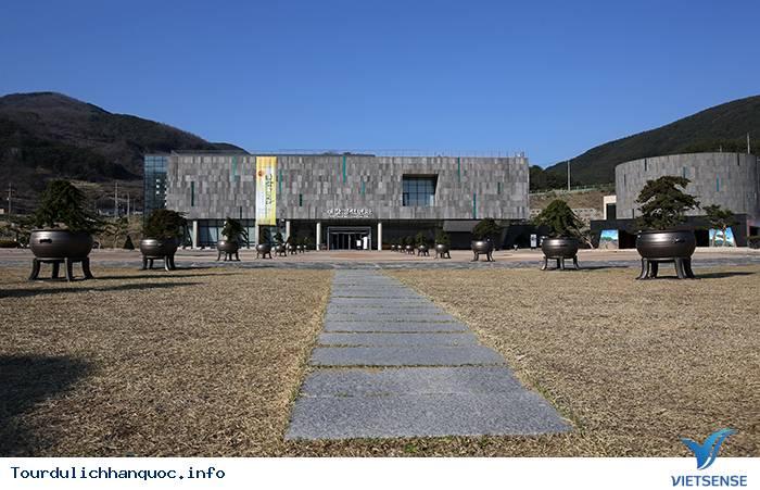 Những phim trường từng xuất hiện trên phim ảnh Hàn Quốc – Phần 2 - Ảnh 7