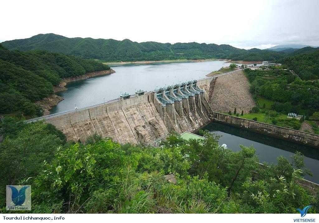 Sông Geum