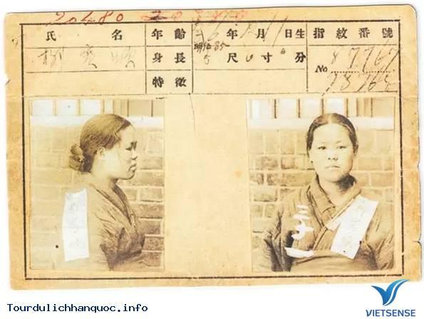 Tham gia sự kiện ngày quốc khánh ở Hàn Quốc và tìm hiểu về một nữ nhân vật lịch sử - Ảnh 3
