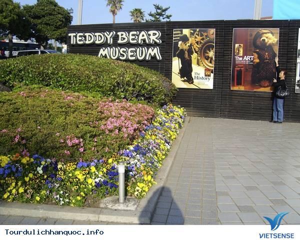 Tổng quan về đảo Jeju, Đảo tình yêu Hàn Quốc - Ảnh 18