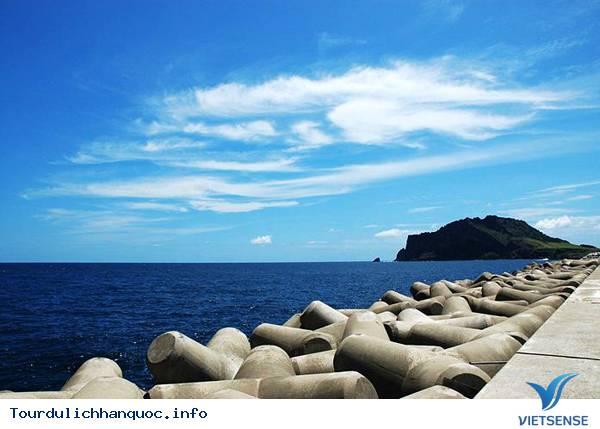 Tổng quan về đảo Jeju, Đảo tình yêu Hàn Quốc - Ảnh 4