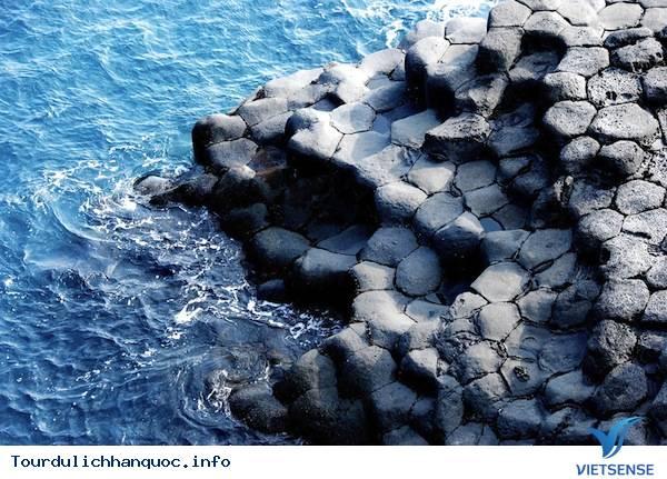 Tổng quan về đảo Jeju, Đảo tình yêu Hàn Quốc - Ảnh 9